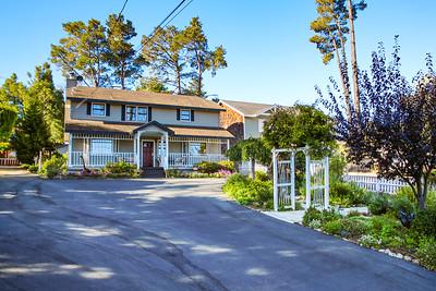 2976 Burton Drive_Home for Sale_Cambria_CA-9729