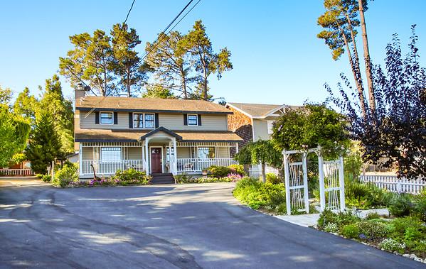2976 Burton Drive_Home for Sale_Cambria_CA-9730
