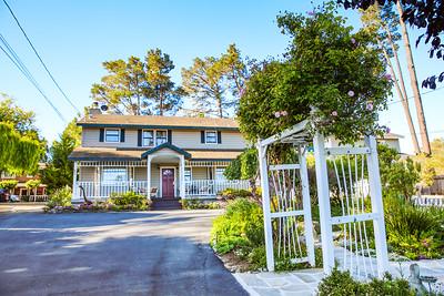 2976 Burton Drive_Home for Sale_Cambria_CA-9727