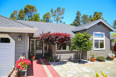 3081 Wood Drive_Home for Sale_Cambria_CA-8616