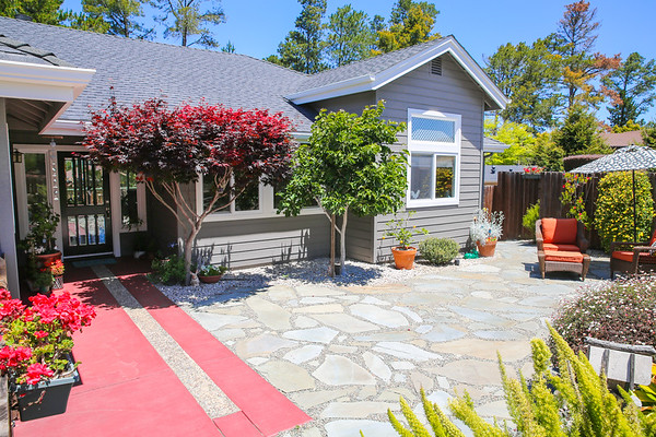3081 Wood Drive_Home for Sale_Cambria_CA-8627