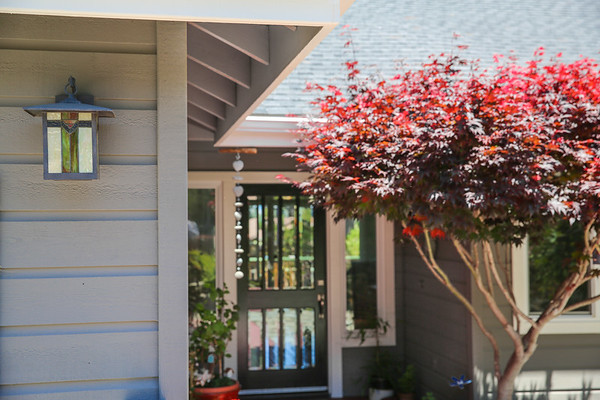 3081 Wood Drive_Home for Sale_Cambria_CA-8623