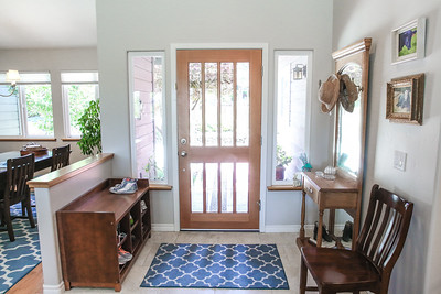 3081 Wood Drive_Home for Sale_Cambria_CA-8636