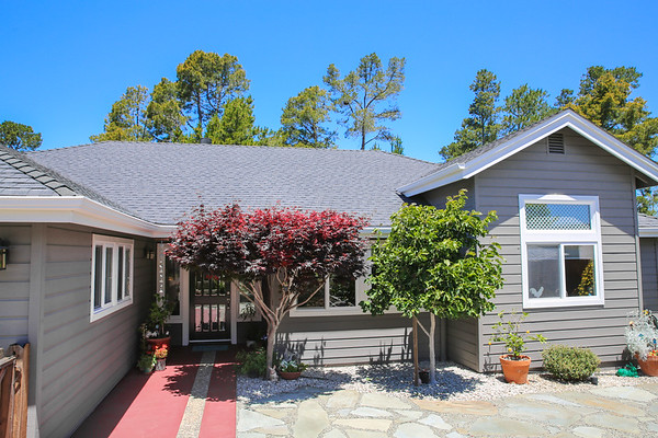 3081 Wood Drive_Home for Sale_Cambria_CA-8621