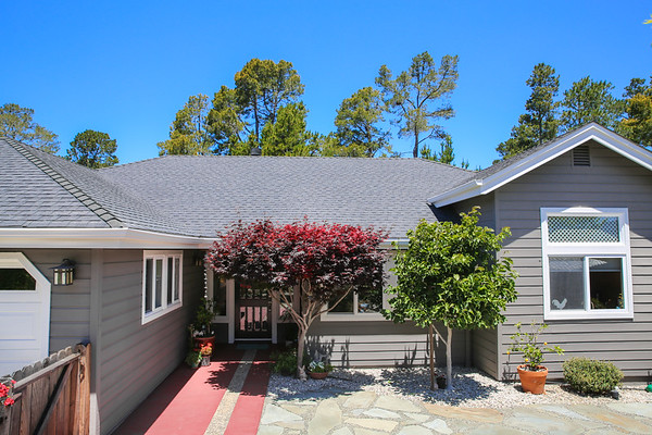 3081 Wood Drive_Home for Sale_Cambria_CA-8622