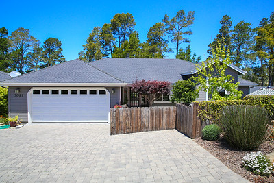 3081 Wood Drive_Home for Sale_Cambria_CA-8614
