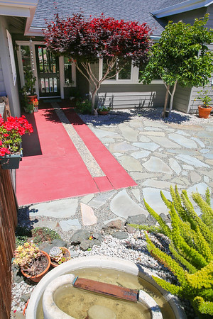 3081 Wood Drive_Home for Sale_Cambria_CA-8626