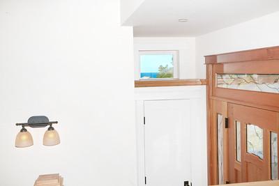 390 Jean_Home for Sale_Cambria_Lance Morales-8734e