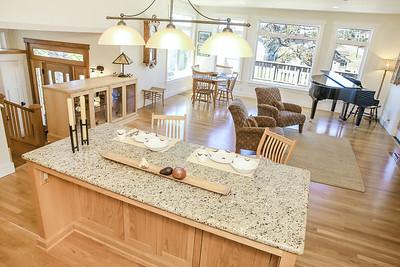 390 Jean_Home for Sale_Cambria_Lance Morales-8758e