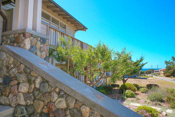 390 Jean_Home for Sale_Cambria_Lance Morales-8721