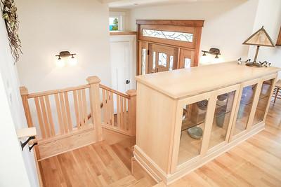 390 Jean_Home for Sale_Cambria_Lance Morales-8771e