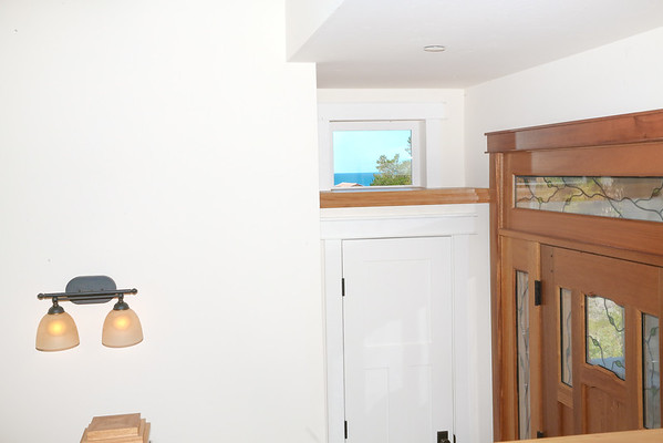 390 Jean_Home for Sale_Cambria_Lance Morales-8734