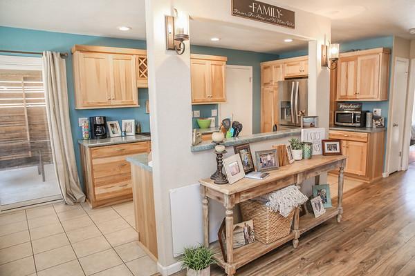 450 Oahu_Morro Bay_Home for Sale_Real Estate Photographer_Debbie Markham-