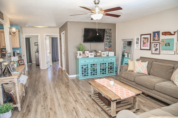 450 Oahu_Morro Bay_Home for Sale_Real Estate Photographer_Debbie Markham-2