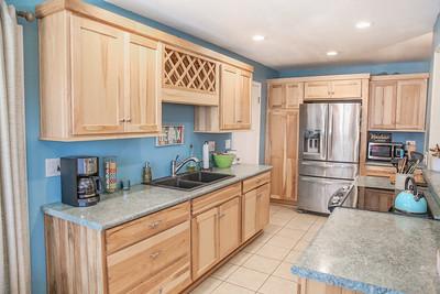 450 Oahu_Morro Bay_Home for Sale_Real Estate Photographer_Debbie Markham-10