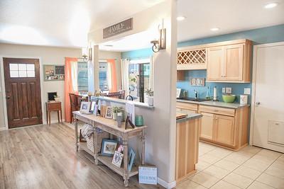 450 Oahu_Morro Bay_Home for Sale_Real Estate Photographer_Debbie Markham-47e