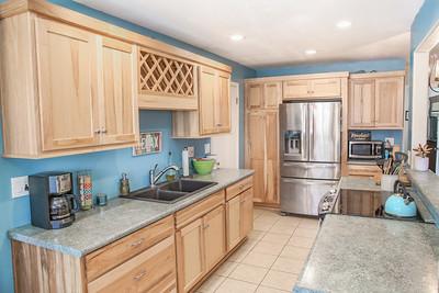 450 Oahu_Morro Bay_Home for Sale_Real Estate Photographer_Debbie Markham-11