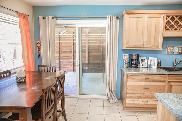 450 Oahu_Morro Bay_Home for Sale_Real Estate Photographer_Debbie Markham-8