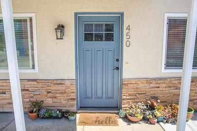 450 Oahu_Morro Bay_Home for Sale_Real Estate Photographer_Debbie Markham-66