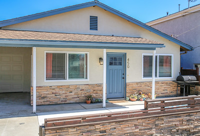 450 Oahu_Morro Bay_Home for Sale_Real Estate Photographer_Debbie Markham-57