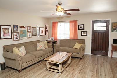 450 Oahu_Morro Bay_Home for Sale_Real Estate Photographer_Debbie Markham-5