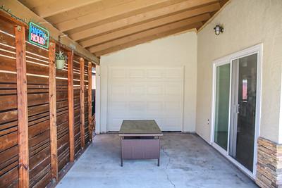 450 Oahu_Morro Bay_Home for Sale_Real Estate Photographer_Debbie Markham-58