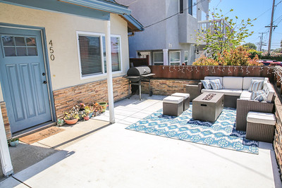 450 Oahu_Morro Bay_Home for Sale_Real Estate Photographer_Debbie Markham-61