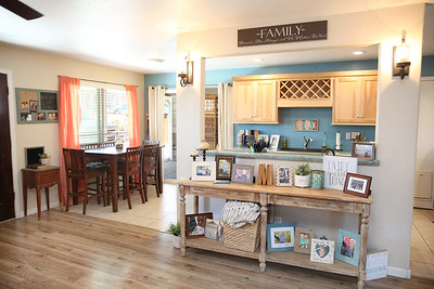 450 Oahu_Morro Bay_Home for Sale_Real Estate Photographer_Debbie Markham-7e