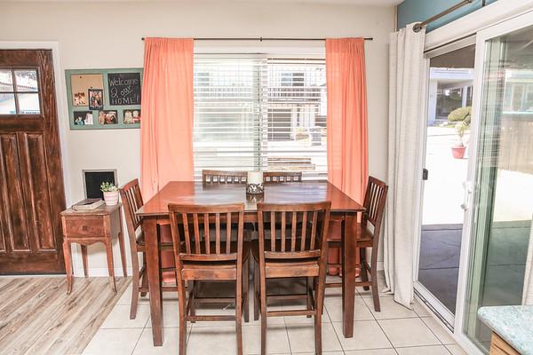 450 Oahu_Morro Bay_Home for Sale_Real Estate Photographer_Debbie Markham-53