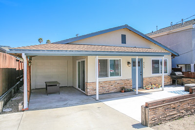 450 Oahu_Morro Bay_Home for Sale_Real Estate Photographer_Debbie Markham-56
