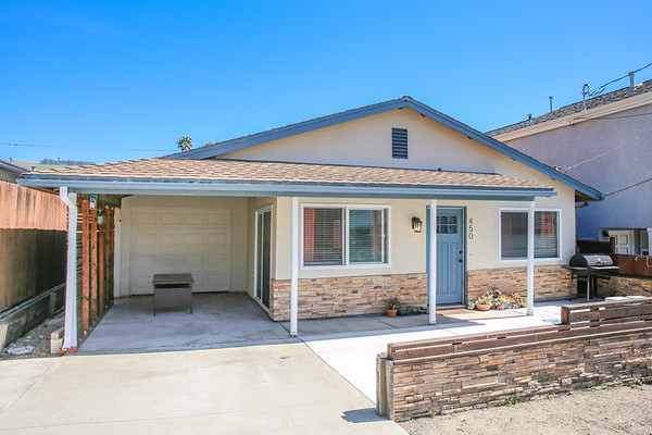 450 Oahu_Morro Bay_Home for Sale_Real Estate Photographer_Debbie Markham-55