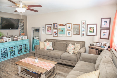 450 Oahu_Morro Bay_Home for Sale_Real Estate Photographer_Debbie Markham-3