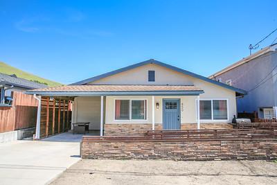 450 Oahu_Morro Bay_Home for Sale_Real Estate Photographer_Debbie Markham-54