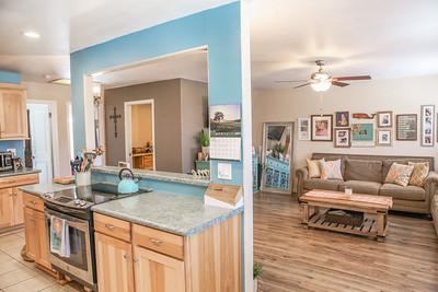 450 Oahu_Morro Bay_Home for Sale_Real Estate Photographer_Debbie Markham-12