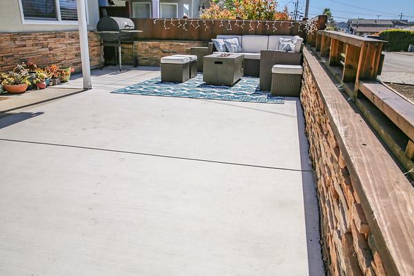 450 Oahu_Morro Bay_Home for Sale_Real Estate Photographer_Debbie Markham-63