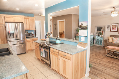 450 Oahu_Morro Bay_Home for Sale_Real Estate Photographer_Debbie Markham-14