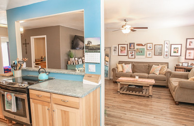 450 Oahu_Morro Bay_Home for Sale_Real Estate Photographer_Debbie Markham-13