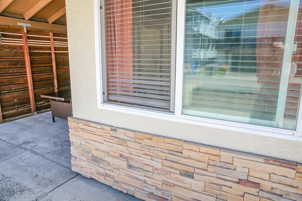 450 Oahu_Morro Bay_Home for Sale_Real Estate Photographer_Debbie Markham-65