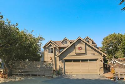 506 Derby Ln_Cambria_Ocean View_Home for Sale-2321