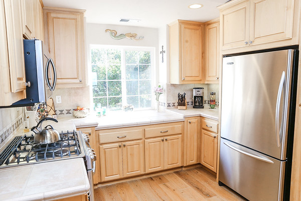 506 Derby Ln_Cambria_Ocean View_Home for Sale-2306