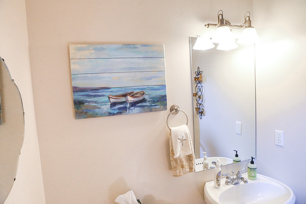 506 Derby Ln_Cambria_Ocean View_Home for Sale-2264