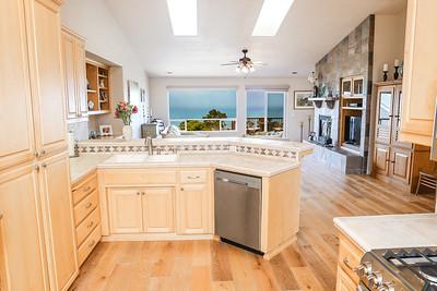 506 Derby Ln_Cambria_Ocean View_Home for Sale-2318e