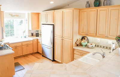 506 Derby Ln_Cambria_Ocean View_Home for Sale-2266