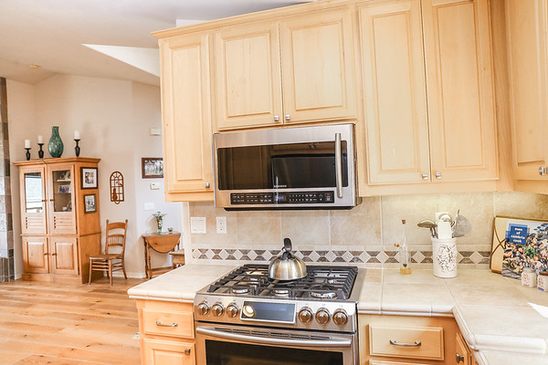 506 Derby Ln_Cambria_Ocean View_Home for Sale-2310