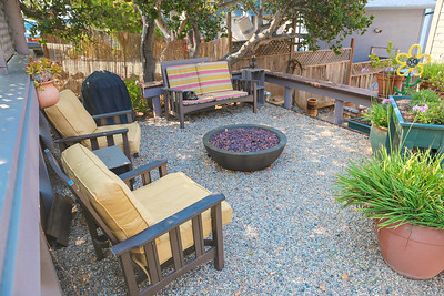 506 Derby Ln_Cambria_Ocean View_Home for Sale-2322