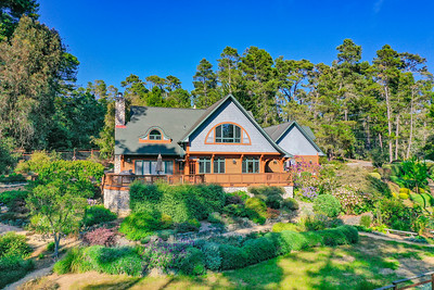 Remax Realty in Cambria - Large Home for Sale