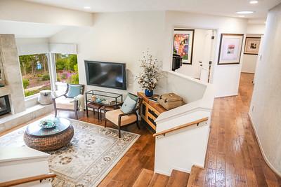 6558 Buckley_Home for Sale_Lance Morales_Cambria_CA-7065e