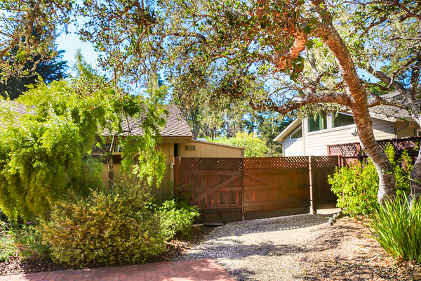 6558 Buckley Dr _Home for Sale_Cambria_CA-Real Estate Photographer-7269