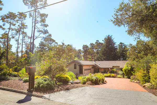 6558 Buckley Dr _Home for Sale_Cambria_CA-Real Estate Photographer-7276