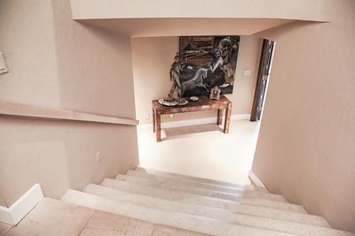 5225 Nottingham - upstairs-59